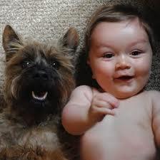 fait un joli sourire pour la photo  !