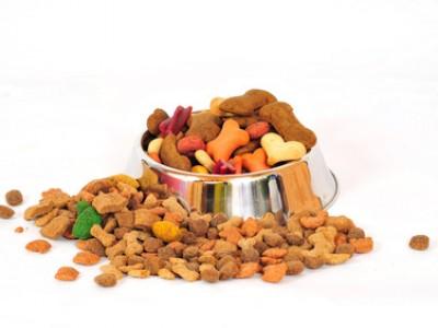 Alimentation - Croquette chien sans cereales pas cher ...